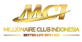 Bisnis MCI